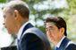 Obama US Japan.JPEG-04599.jpg