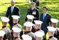 Obama US Japan.JPEG-069e3.jpg