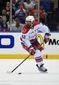 Capitals_Islanders_Hockey_6.jpg