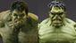 aou-2015-hulks-compare