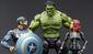 aou-hulk-avengers