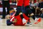 5_3_2015_wizards-hawks-basketball-48201.jpg