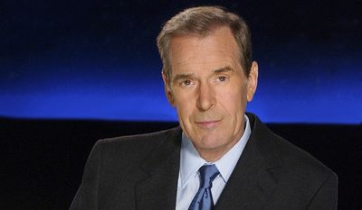 Quiz Peter Jennings