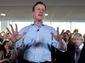 5_5_2015_aptopix-britain-election-28201.jpg