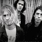nick soulsby 