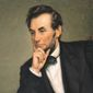 Abraham Lincoln (Associated Press) ** FILE **