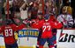 5_7_2015_rangers-capitals-hockey-3-88201.jpg