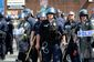 BaltimorePolice.jpg