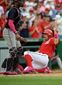 5_102015_braves-nationals-basebal-108201.jpg