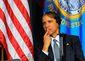 5_102015_obama-2-178201.jpg