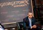 Obama.JPEG-0e814.jpg