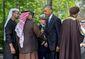 5_142015_obama-arab-summit-298201.jpg