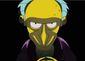 Mr Burns.jpg