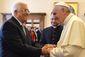 Vatican Palestinians.JPEG-0de09.jpg