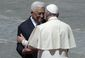 5_172015_aptopix-vatican-palestini-28201.jpg