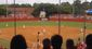 Softball National Anthem.jpg