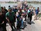Mideast Iraq Islamic State.JPEG-0e35c.jpg