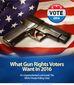 NRA_GunVoters-cover.jpg