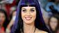 1000509261001_2051017820001_Bio-Biography-Katy-Perry-SF.jpg
