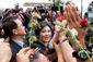 5_212015_thailand-politics8201.jpg