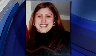 Erika Menendez, who admitted to pushing a Hindu man to his death on a New York City subway track, said she did it because of her hatred for Muslims and Hindus since the Sept. 11, 2001, terror attacks, police said. (CBS2)