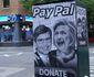 George Hillary PayPal.jpg