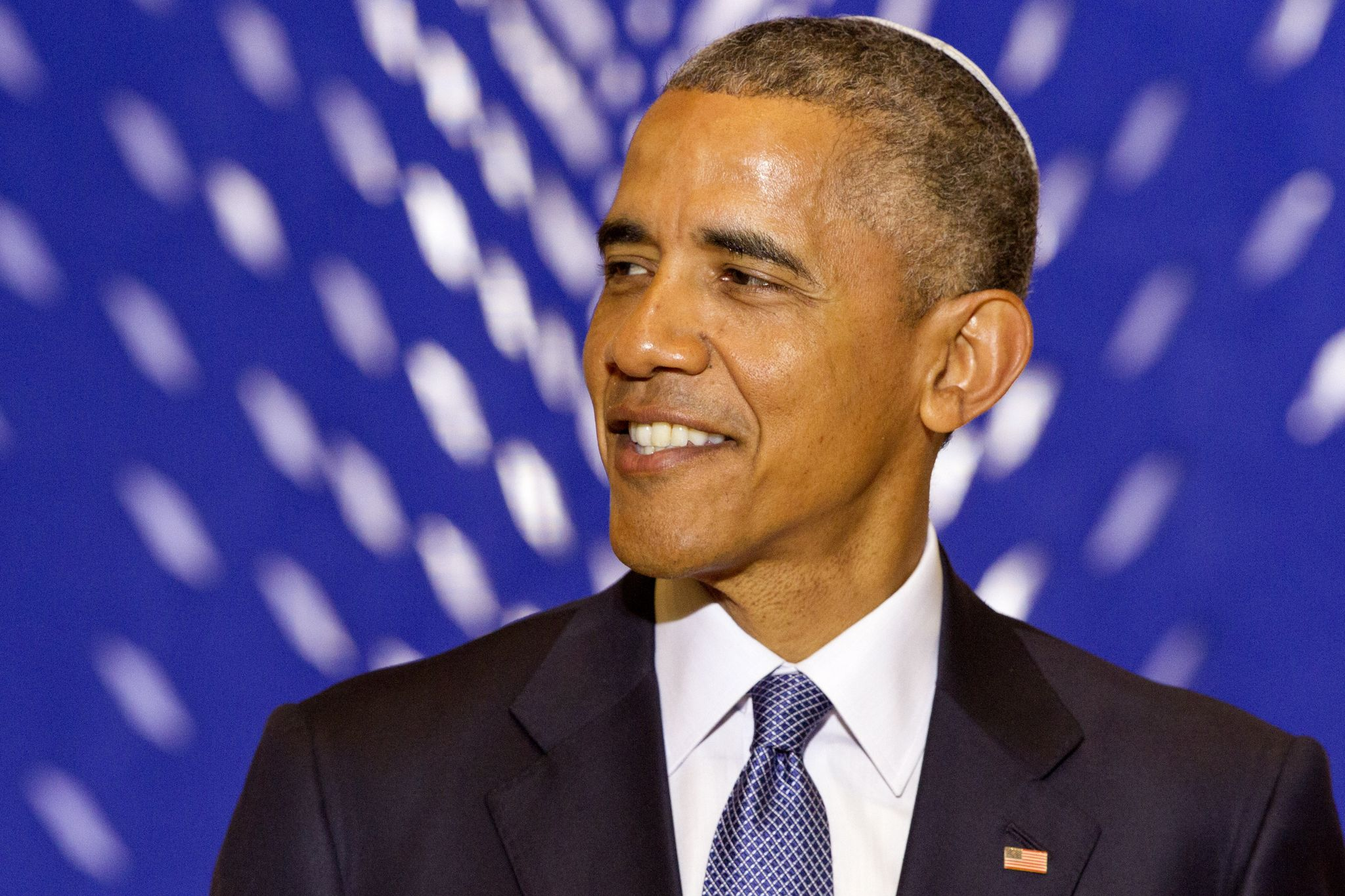 Obama's prestige rests with wary House after big win from Senate on trade authority