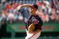 Phillies Nationals Baseball.JPEG-05d45.jpg