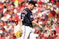 Phillies Nationals Baseball.JPEG-071e8.jpg