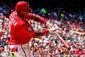 Phillies Nationals Baseball.JPEG-00e11.jpg