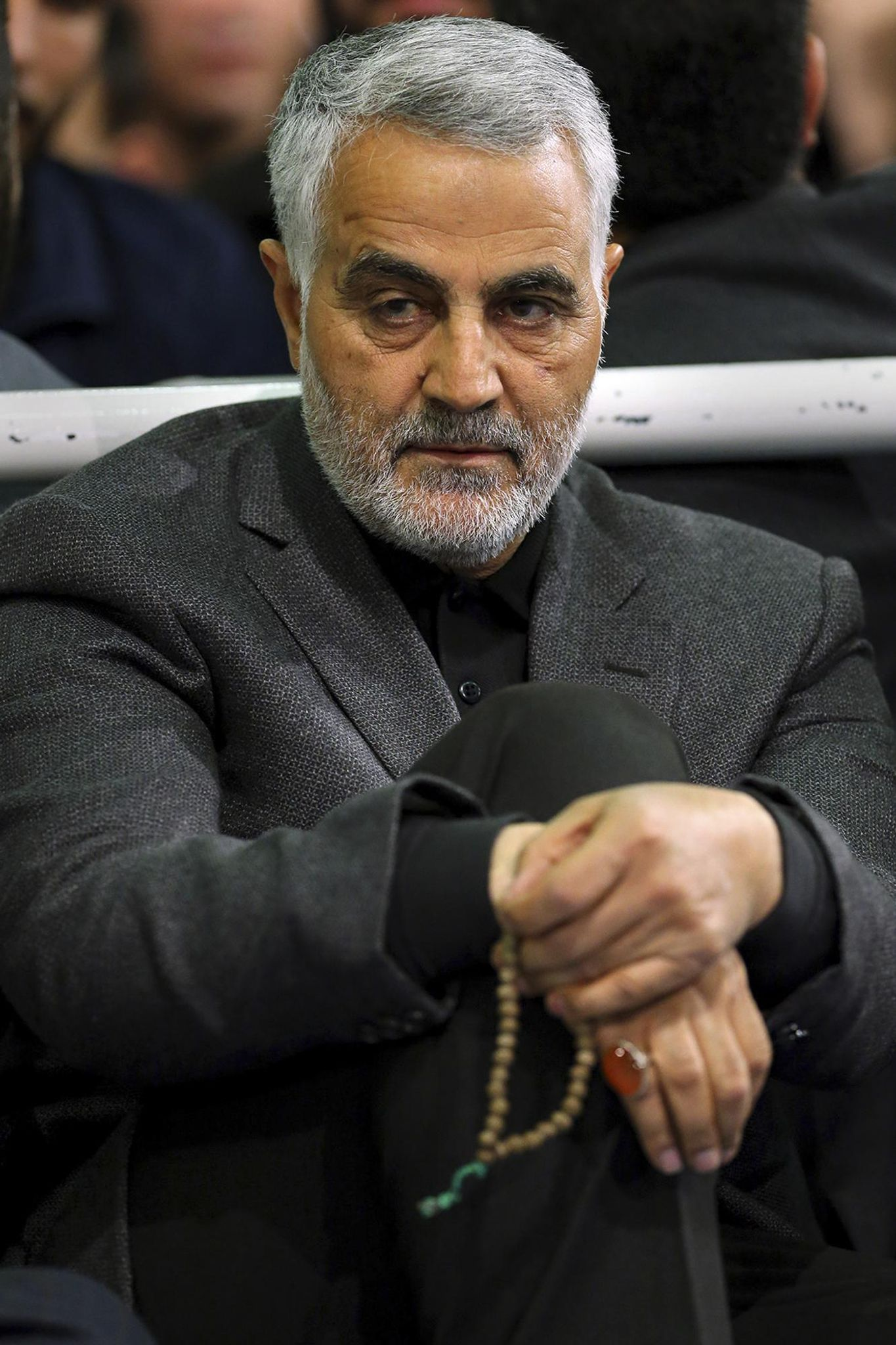 An emboldened Iran: The other side of the nuke deal