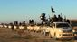 Mideast Syria Inside the Caliphate Honeymoon in Raqqa.JPEG-00ab1.jpg