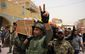 Mideast Iraq Islamic State.JPEG-0ca88.jpg