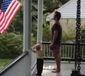 Chris Pratt Pledge.jpg