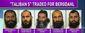 Taliban 5.jpg