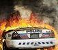 5_312015_b3-knig-police-fire8201.jpg