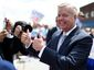 2016 GOP Graham.JPEG-0dcce.jpg