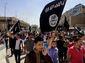 6_1_2015_islamic-state8201.jpg