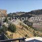 Rusty Humphries City of David