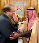 6_4_2015_pakistan8201.jpg