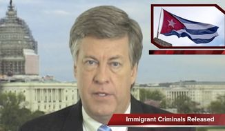 Afternoon News with Tim Constantine June 10, 2015