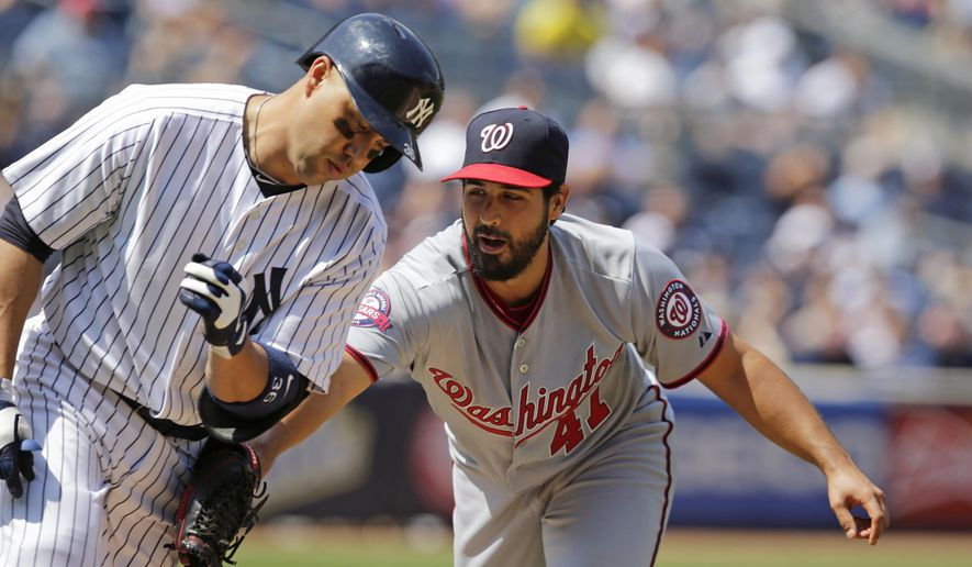 Yankees Lose Closer Andrew Miller To Forearm Injury