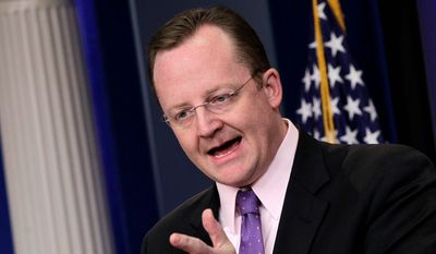 "Former White House press secretary Robert Gibbs is the latest of President Obama's aides to land a high-level corporate job. Mr. Gibbs was hired as ""global communications officer"" for fast-food giant McDonald's Corp. (Associated Press)"