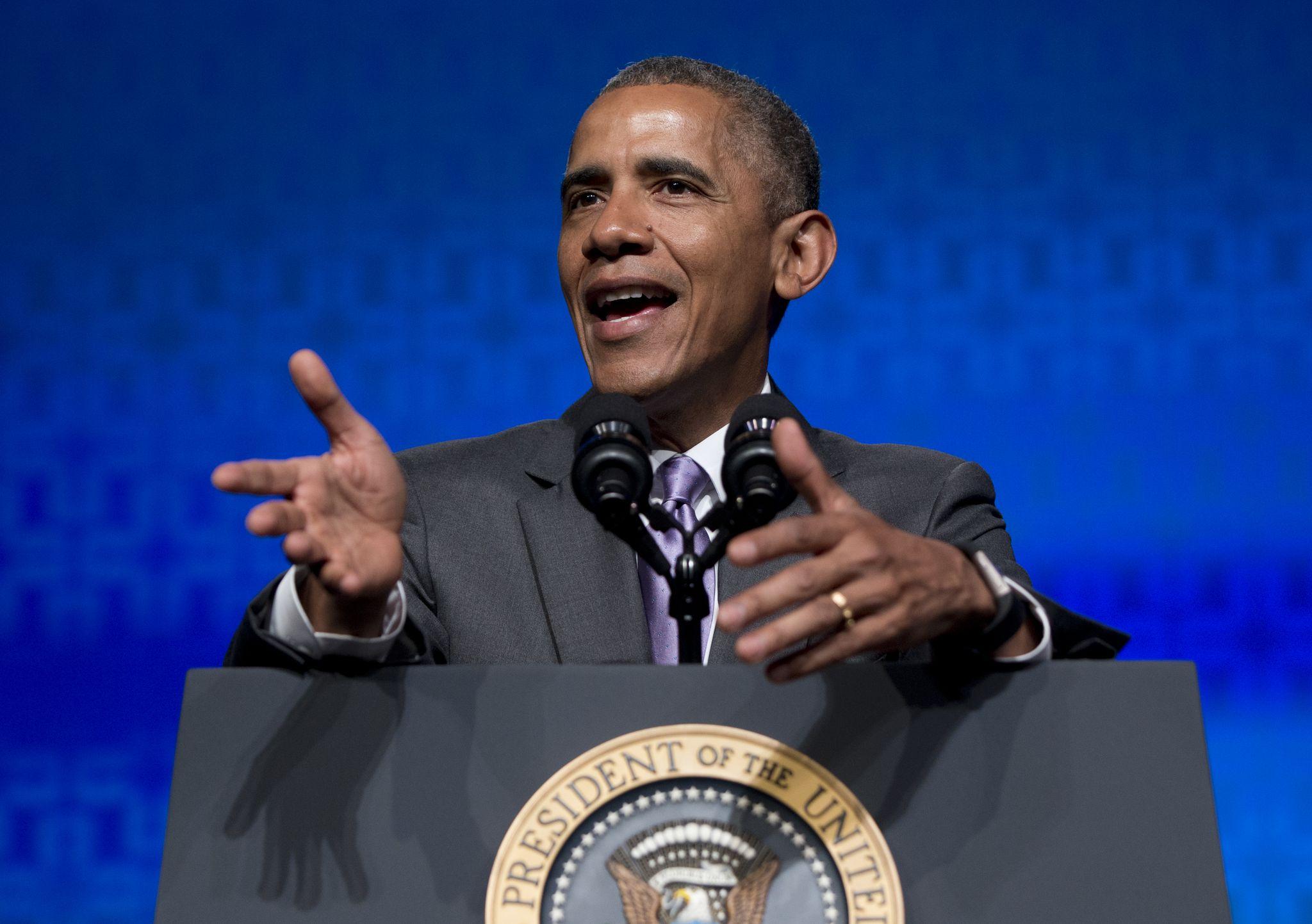 Obama's blatant disrespect for the Supreme Court