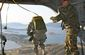 Army Paratroopers.jpg
