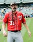 6_142015_nationals-brewers-baseba-368201.jpg