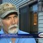 """Jerry Delemus, a 60-year-old former Marine, is planning a """"Draw Muhammad"""" art contest in New Hampshire this August, inspired by Pamela Geller's free speech event last month in Garland, Texas, where two suspected jihadis were fatally shot by police. (WMUR 9)"""
