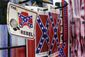 6_242015_confederate-flag-future-88201.jpg