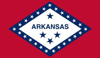 #37: ARKANSAS: High fees bump the state down the list.