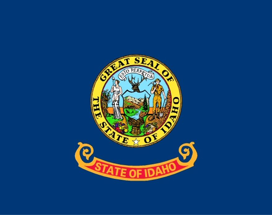 #16: IDAHO. Can't get a concealed carry permit in your home state? Idaho will issue you one. Only think keeping the Gem State out of the Top 10 is no stand-your-ground statute on the books.